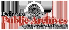 Delaware Public Archives - History
