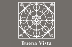Buena Vista Conference Center - History