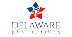 Delaware Joining Forces for Veterans