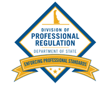 Division of Professional Regulation - Business