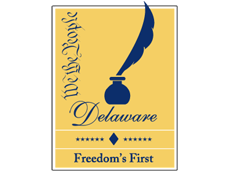 Delaware Heritage Commission - History