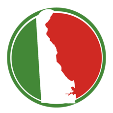 Commission on Italian Heritage and Culture - Community