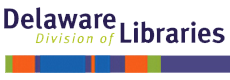 Delaware Division of Libraries - Community