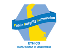 Public Integrity Commission - Protection