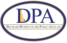 Division of the Public Advocate - Protection