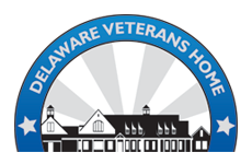 Delaware Veterans Home