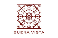 Buena Vista Conference Center - History