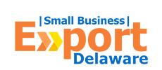 Export Delaware - Business
