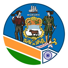 Delaware Commission on Indian Heritage and Culture - Community