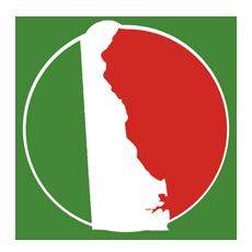 Italian Heritage and Culture logo
