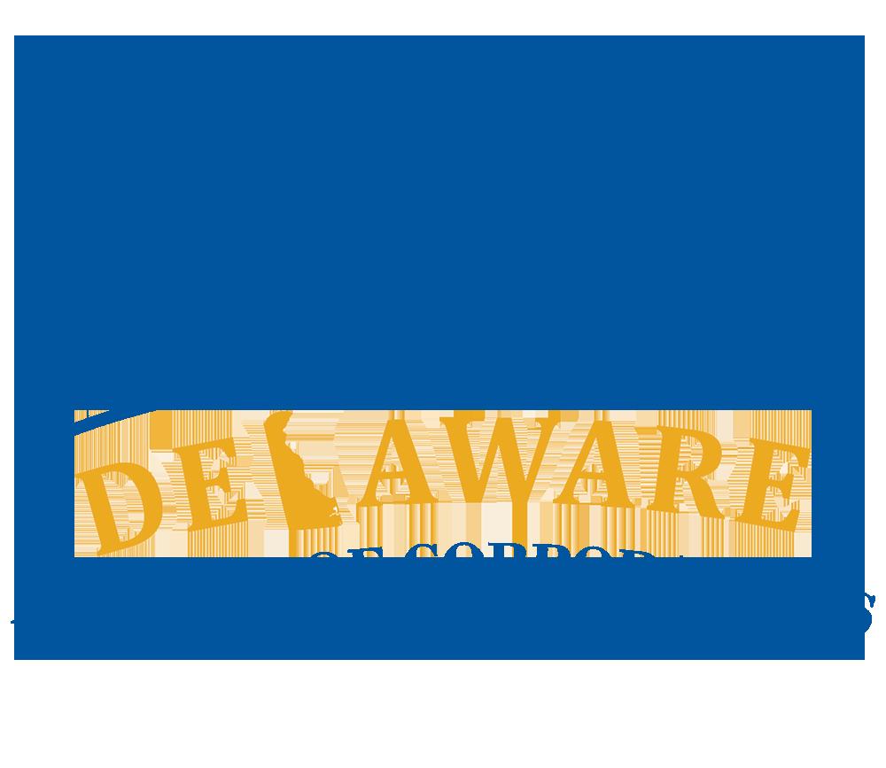 Corporations logo
